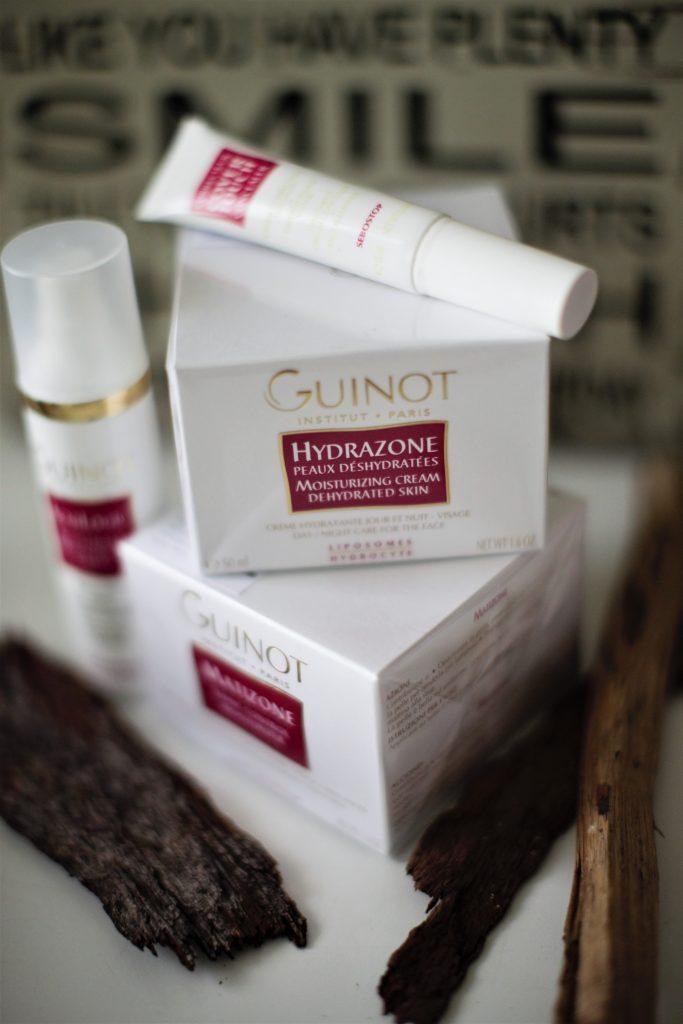 best pimple treatment skin care
