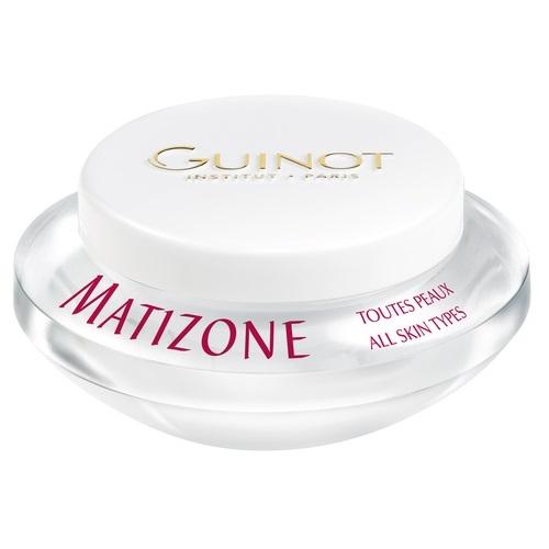 Guinot Matizone Cream