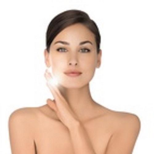 skin care singapore