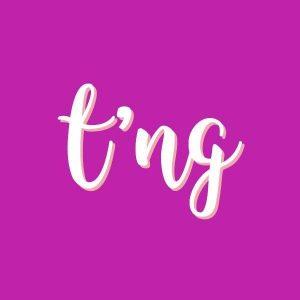 Tng Beauty