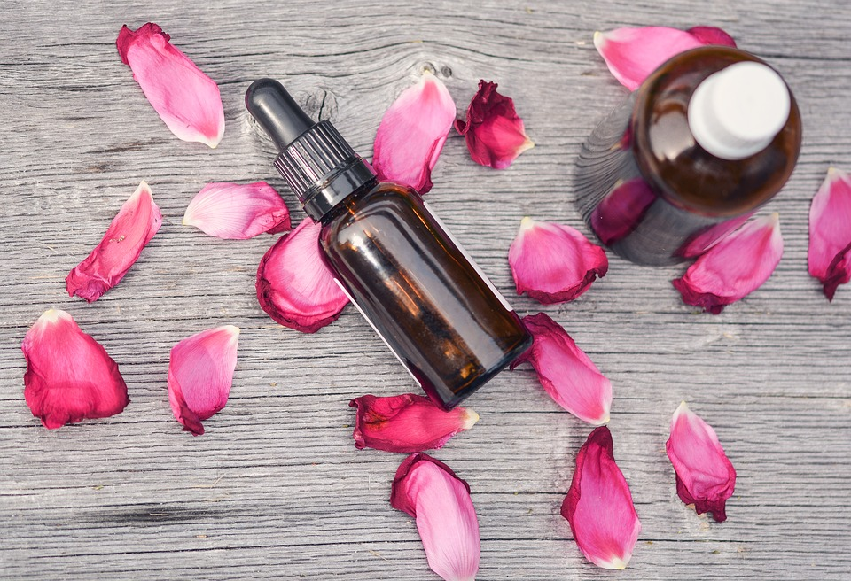 Why is Rosehip oil so_popular?