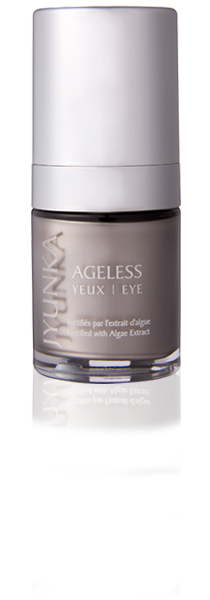Jyunka Ageless Eye Cream