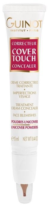 Pimple Cream For_Teenagers