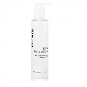 Filorga Skin Perfusion Cleansing Milk