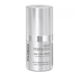 Filorga Skin Perfusion HXR-Eye Cream